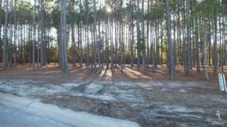 0  Fallon/Ridgecrest Dr  L#83, Southport, NC 28461 (MLS #688830) :: Coldwell Banker Sea Coast Advantage