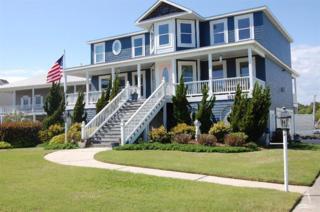 113  Golden Dune Way  , Holden Beach, NC 28462 (MLS #692580) :: Coldwell Banker Sea Coast Advantage