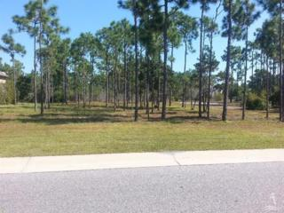 2816  Pine Forest Dr  , Southport, NC 28461 (MLS #677287) :: Coldwell Banker Sea Coast Advantage