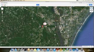 109  Wolfridge Rd NE , Leland, NC 28451 (MLS #683277) :: Coldwell Banker Sea Coast Advantage