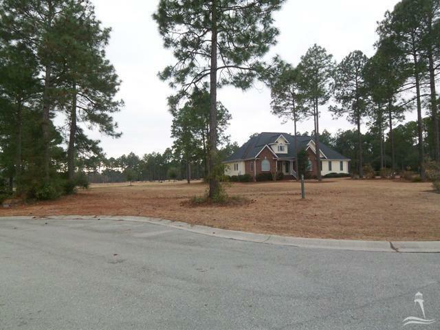 595 Summer Green Ct - Photo 1