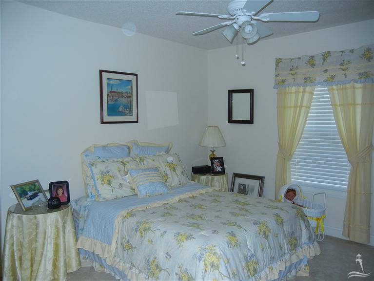 80 Country Club Dr - Photo 13