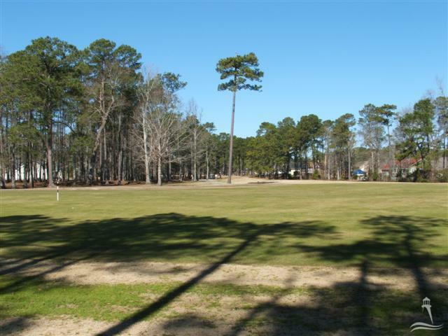 80 Country Club Dr - Photo 24