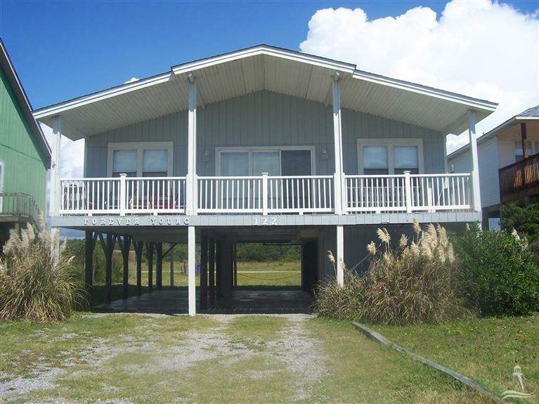 122 Beach Dr - Photo 1