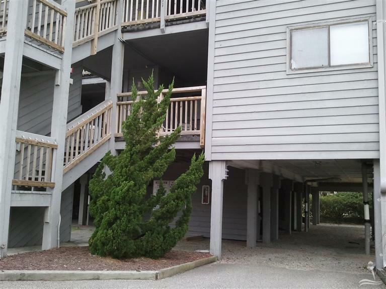 1000 Caswell Beach - Photo 1