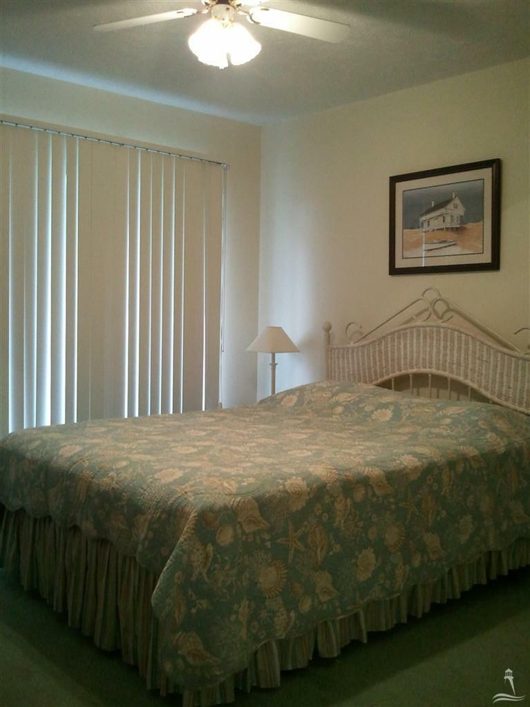 1000 Caswell Beach - Photo 11