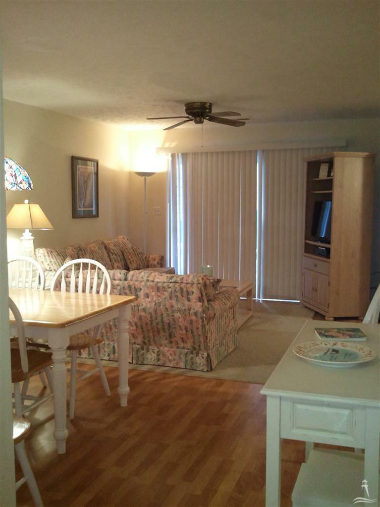 1000 Caswell Beach - Photo 2