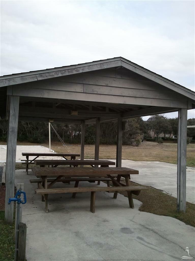 1000 Caswell Beach - Photo 20