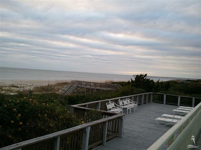 1000 Caswell Beach - Photo 23