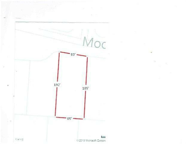 2861 Moorings Way Way - Photo 4