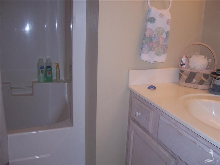 4007 Oak Island Dr - Photo 5