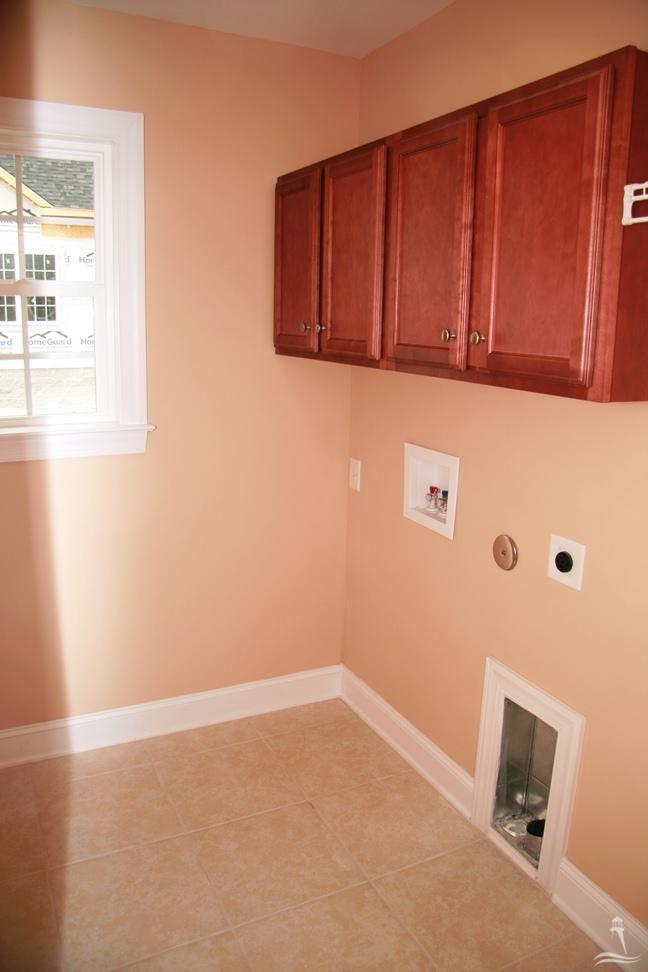 2190 Wilmington Rd - Photo 16