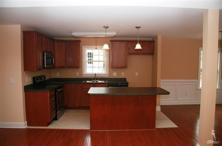 2190 Wilmington Rd - Photo 5