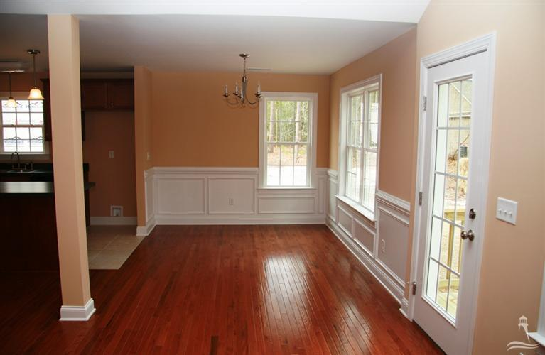 2190 Wilmington Rd - Photo 8