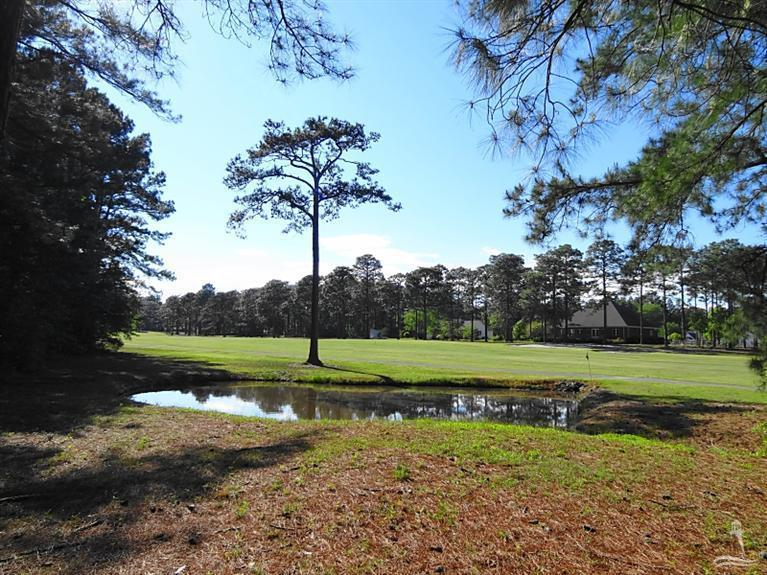 201 Country Club Dr - Photo 21