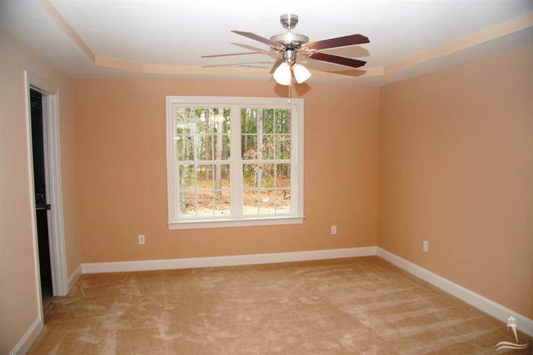 2218 Wilmington Rd - Photo 9