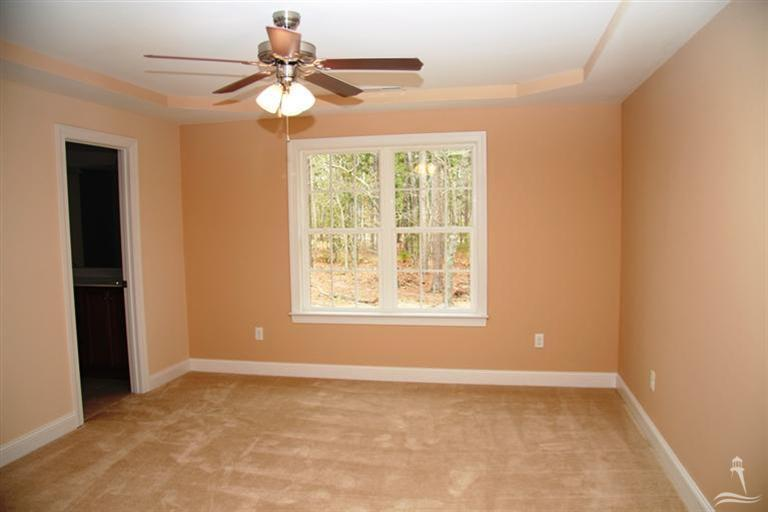 2218 Wilmington Rd - Photo 11