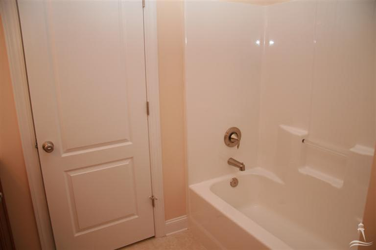 2218 Wilmington Rd - Photo 13