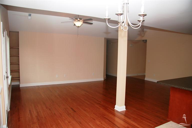 2218 Wilmington Rd - Photo 16