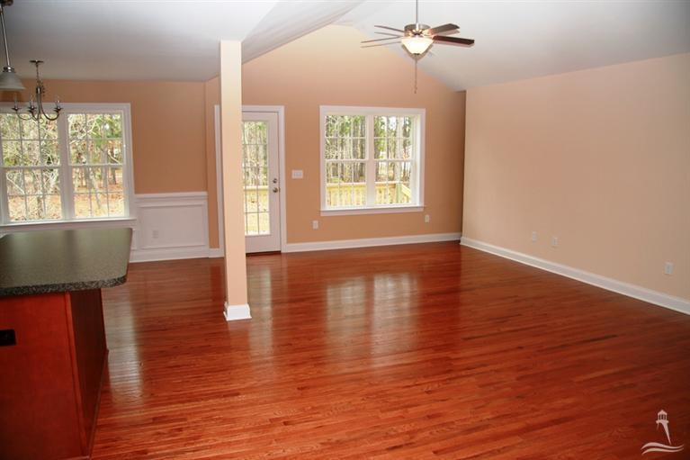 2218 Wilmington Rd - Photo 8