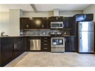 130  New Brighton Point(E) SE , Calgary, AB T2Z 1B7 (#C3653511) :: Alberta Real Estate Group Inc.