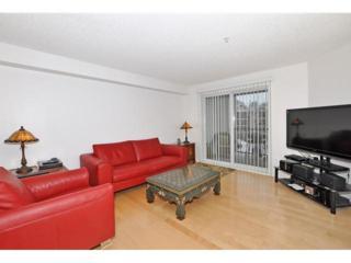 4975  130 Avenue SE 3304, Calgary, AB T2Z 4P2 (#C3653628) :: Alberta Real Estate Group Inc.