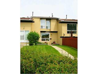 7205  4 Street NE 77, Calgary, AB T2K 5S3 (#C3655054) :: The Cliff Stevenson Group