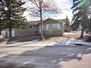 135  Baker Crescent NW , Calgary, AB T2L 1R3 (#C3655056) :: The Cliff Stevenson Group