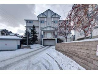 15  Somervale View SW 204, Calgary, AB T2Y 4A9 (#C3655388) :: Alberta Real Estate Group Inc.