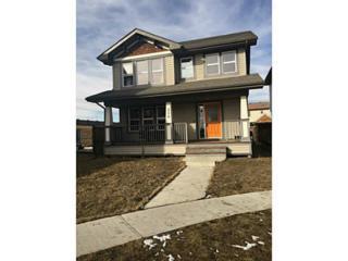 238  Prestwick Terrace SE , Calgary, AB T2Z 4Y6 (#C3655395) :: The Cliff Stevenson Group