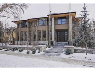 217  Roxboro Road SW , Calgary, AB T2S 0R2 (#C3655397) :: The Cliff Stevenson Group