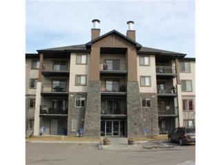 8  Bridlecrest Drive SW 2310, Calgary, AB T2Y 0H7 (#C3655401) :: The Cliff Stevenson Group