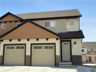 151  Pantego Lane NW , Calgary, AB T3K 0T1 (#C3655402) :: The Cliff Stevenson Group