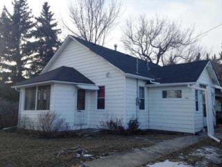 108  1 Avenue W , Rockyford, AB T0J 2R0 (#C3655404) :: Alberta Real Estate Group Inc.