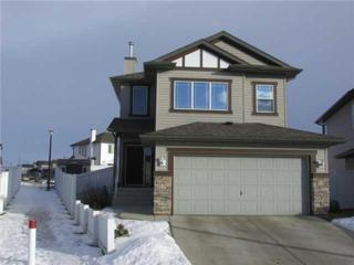 135  Evansmeade Common NW , Calgary, AB T3P 1E7 (#C3655415) :: The Cliff Stevenson Group