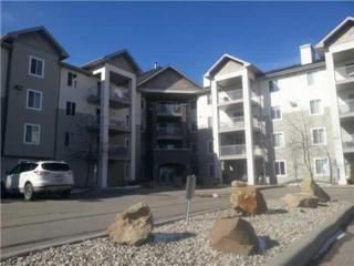 2000  Somervale Court SW 118, Calgary, AB T2Y 4J1 (#C3655417) :: The Cliff Stevenson Group