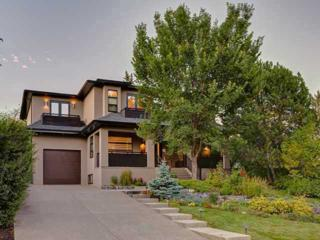 1118  Levis Avenue SW , Calgary, AB T2T 1V1 (#C3655418) :: The Cliff Stevenson Group