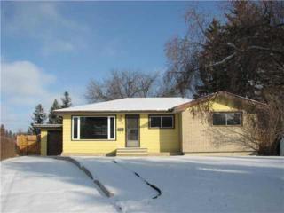 50  Hillary Crescent SW , Calgary, AB T2V 3J2 (#C3655625) :: McInnis Realty Group
