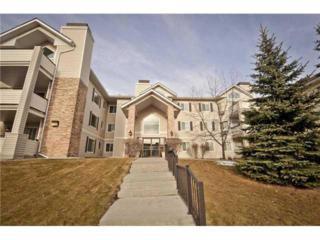 7451  Springbank Boulevard SW 1302, Calgary, AB T3H 4K5 (#C3655782) :: McInnis Realty Group