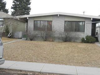 2034  33 Street SW , Calgary, AB T2E 2S8 (#C3656014) :: McInnis Realty Group
