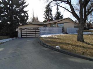 211  78 Avenue SE , Calgary, AB T2H 1C5 (#C3656069) :: McInnis Realty Group