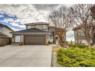 346  Diamond Drive SE , Calgary, AB T2J 7E3 (#C4003628) :: The Cliff Stevenson Group