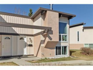 119  Oaktree Lane SW , Calgary, AB T2V 4E3 (#C4006180) :: McInnis Realty Group