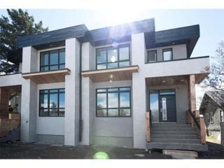 2021  50 Avenue SW , Calgary, AB T2T 2W4 (#C4006190) :: Alberta Real Estate Group Inc.