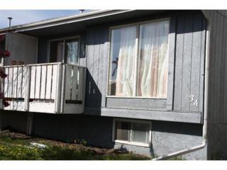 34  Falsby Way NE , Calgary, AB T3J 1C3 (#C4007555) :: The Cliff Stevenson Group