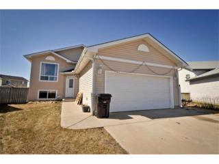 208  Carriage Lane Place  , Carstairs, AB T0M 0N0 (#C4007702) :: McInnis Realty Group