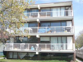 1612  14 Avenue SW 101, Calgary, AB T3C 0W5 (#C4008137) :: Alberta Real Estate Group Inc.