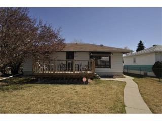 1616  21 Street NW , Calgary, AB T2N 2M2 (#C4008528) :: McInnis Realty Group