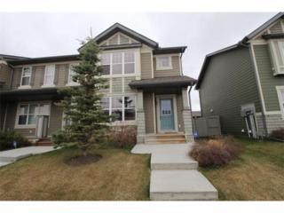 163  Panatella Street NW , Calgary, AB T3K 0L2 (#C4008611) :: McInnis Realty Group