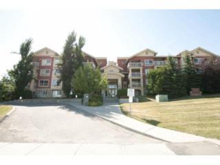 5115  Richard Road SW 105, Calgary, AB T3E 7M7 (#C4009991) :: The Cliff Stevenson Group
